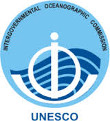 Intergovernmental Oceanographic Commission of UNESCO (IOC-UNESCO)