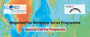 MagellanPlus Workshop Series Programme - Special Calls - Extended deadline