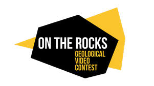 ON THE ROCKS - Geological Video Contest (seconda edizione)
